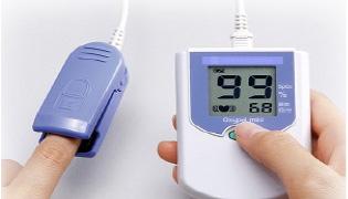 医療機器向け抗菌・耐候性ケーブル